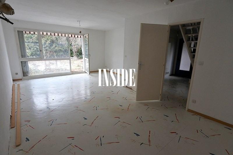 Revenda casa Versonnex 285000€ - Fotografia 3