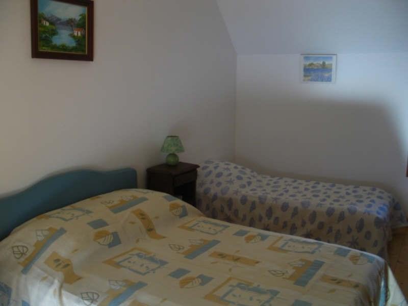 Location maison / villa Ingrandes 850€ CC - Photo 5