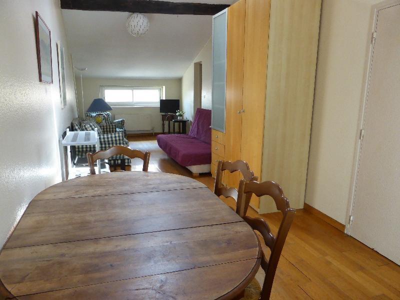 Revenda apartamento Toulouse 255000€ - Fotografia 4