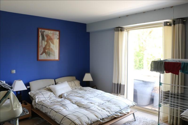 Vente maison / villa St nom la breteche 745000€ - Photo 8