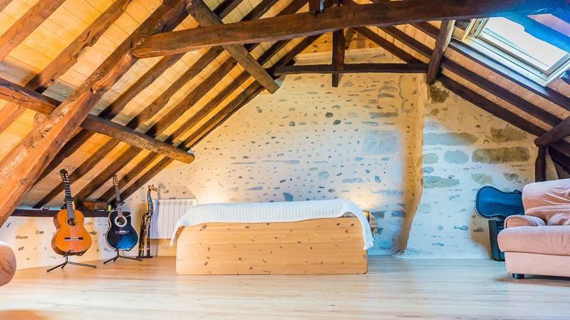 Vente maison / villa Bordes 374000€ - Photo 3