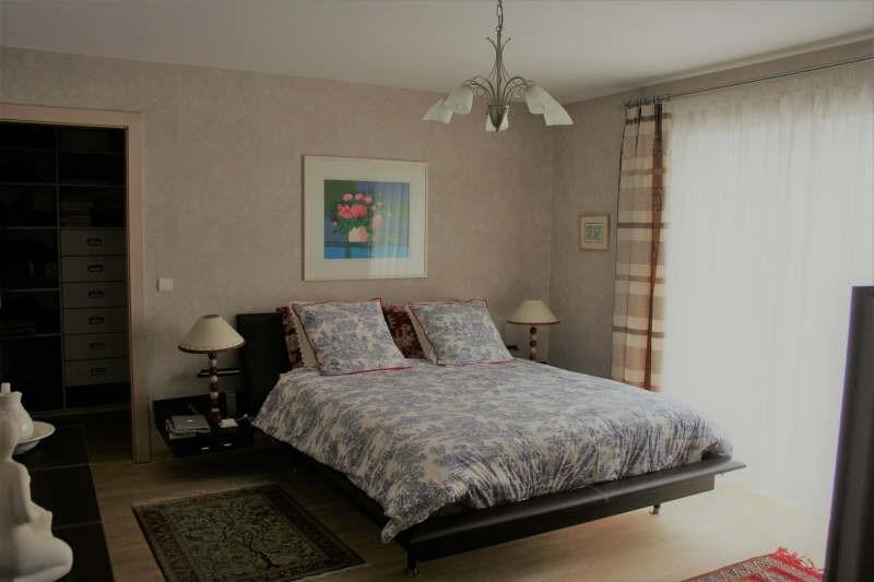 Vente de prestige maison / villa Cosswiller 548625€ - Photo 7
