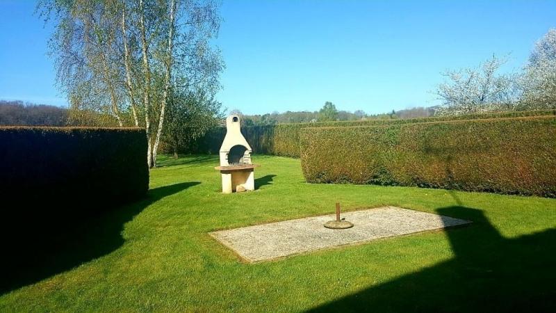 Sale house / villa Rainvillers 228000€ - Picture 2