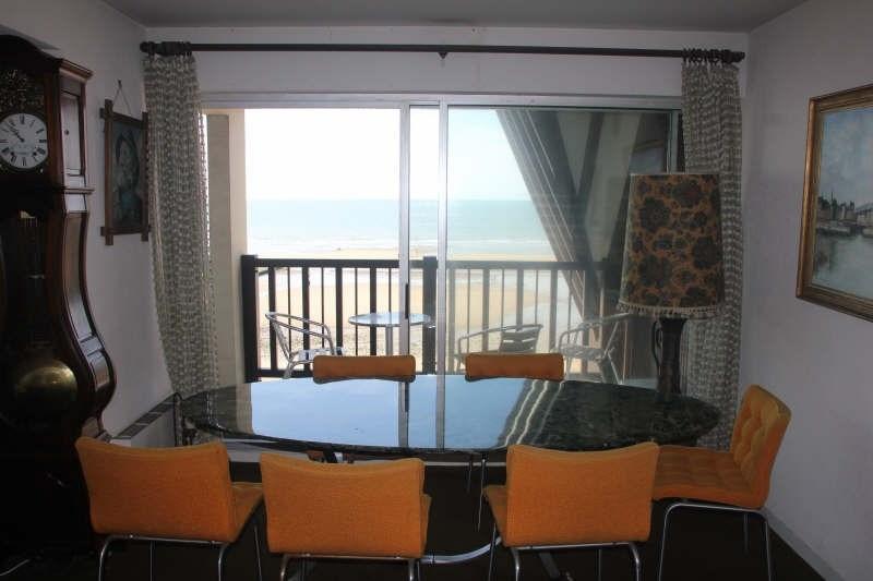 Deluxe sale apartment Villers sur mer 424000€ - Picture 7