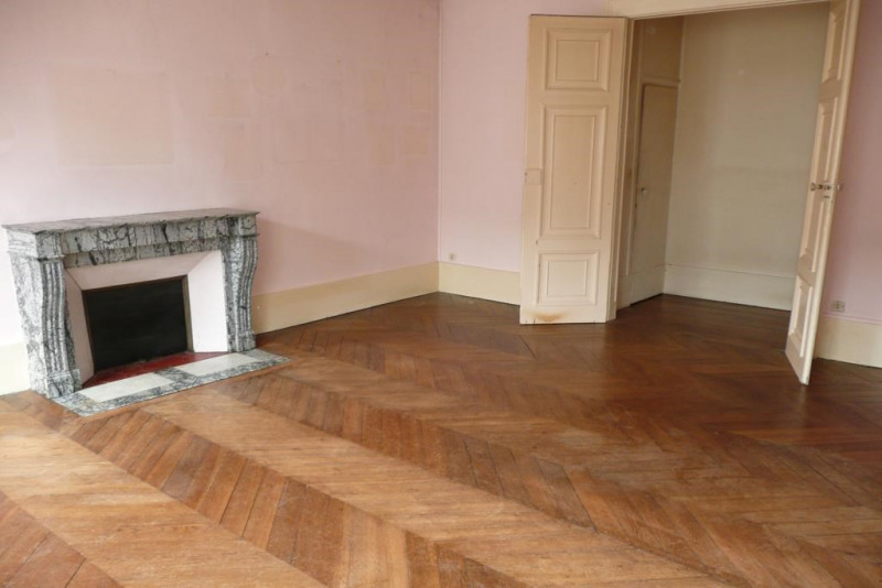 Vente appartement Rambouillet centre ville 362000€ - Photo 2