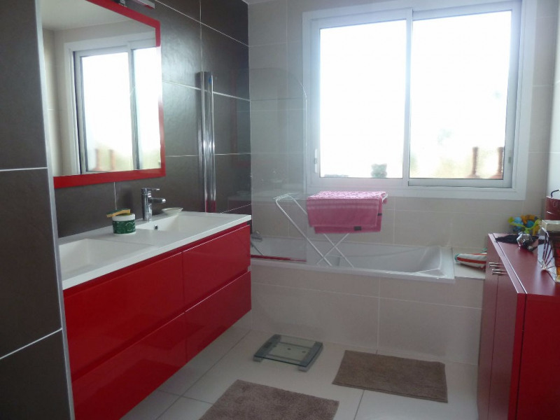 Vente de prestige appartement Palavas les flots 1 150 000€ - Photo 5