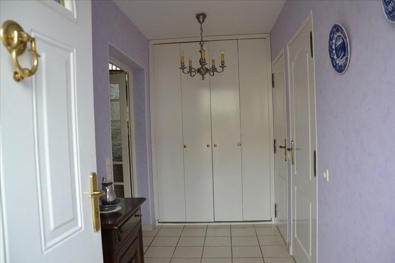 Vendita casa Albi 260000€ - Fotografia 9