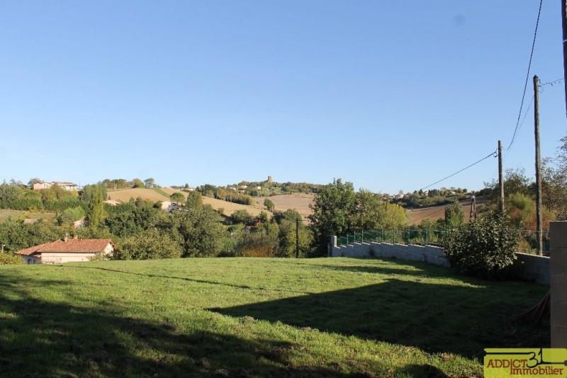 Vente de prestige maison / villa Verfeil 609000€ - Photo 13
