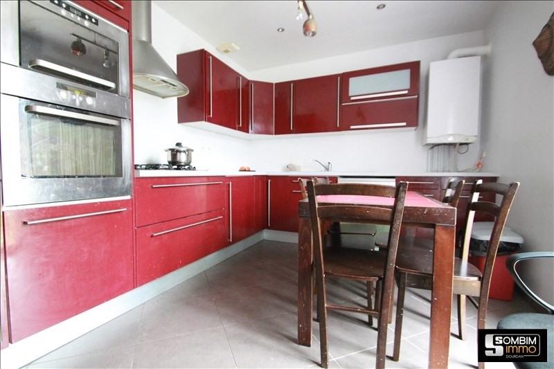 Location maison / villa Dourdan 990€ CC - Photo 3