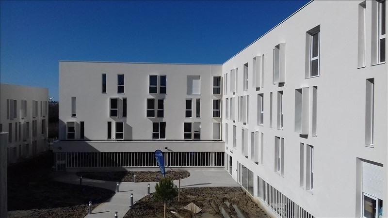 Location appartement Villenave d ornon 425€ CC - Photo 4