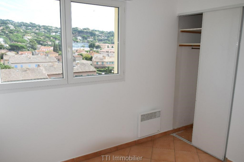 Vente appartement Sainte maxime 295 000€ - Photo 17
