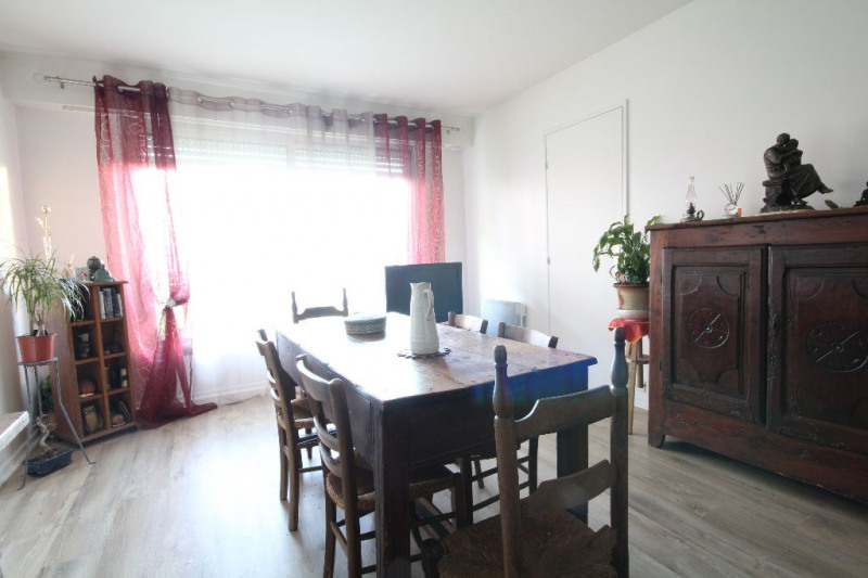 Vente appartement Poissy 168 500€ - Photo 2