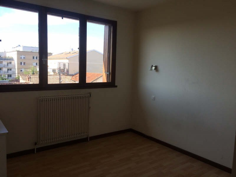 Sale apartment Toulouse 139 500€ - Picture 5