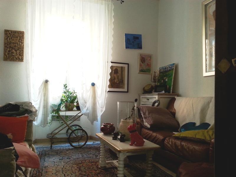 Sale apartment Ajaccio 194000€ - Picture 1