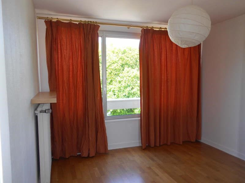 Location appartement Marly le roi 1860€ CC - Photo 3
