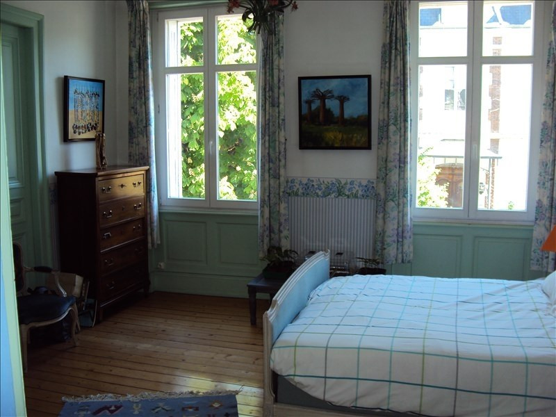 Sale house / villa Mulhouse 550000€ - Picture 4