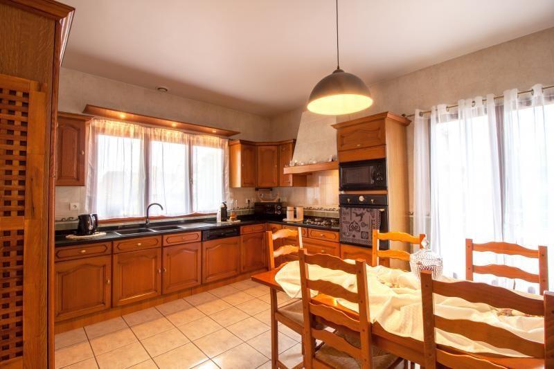 Sale house / villa Pau 318000€ - Picture 4