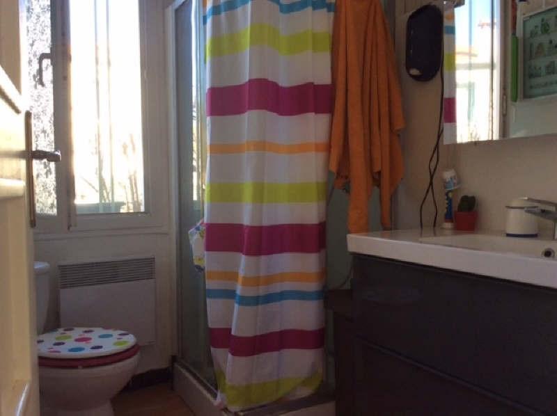 Vente appartement Toulon 168500€ - Photo 8