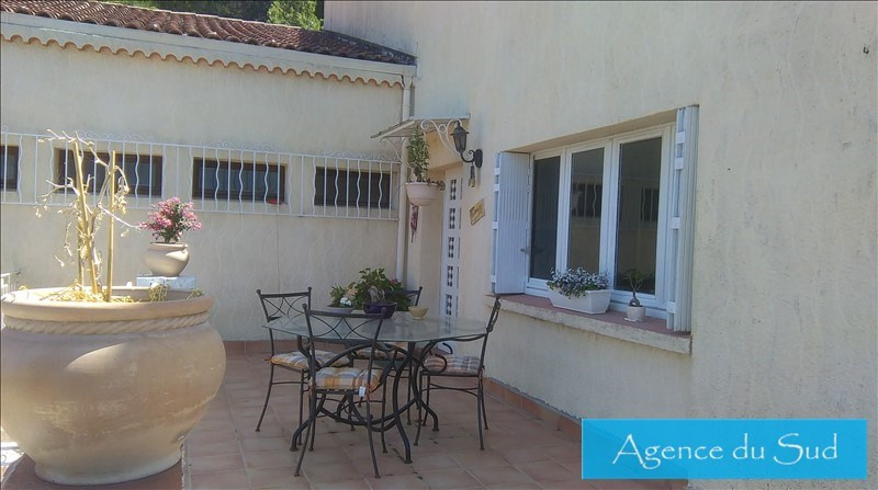 Vente de prestige maison / villa Auriol 598000€ - Photo 3