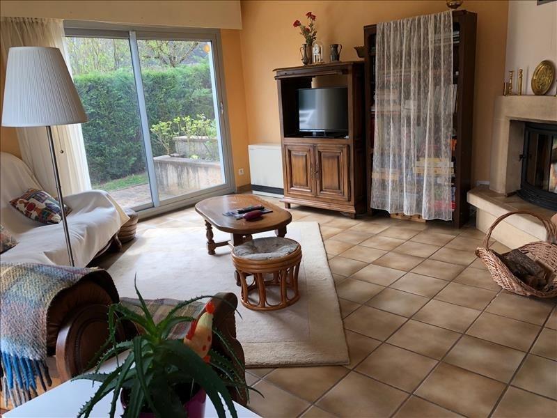 Sale house / villa Rodez 215000€ - Picture 2