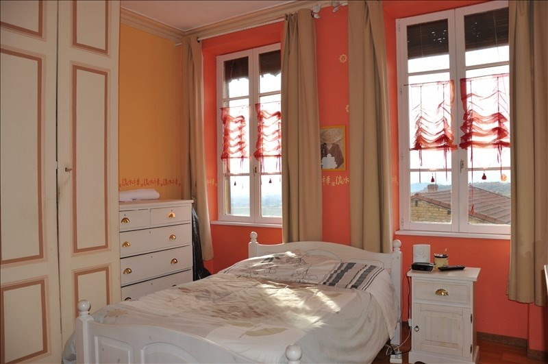Sale house / villa Theize 465 000€ - Picture 4