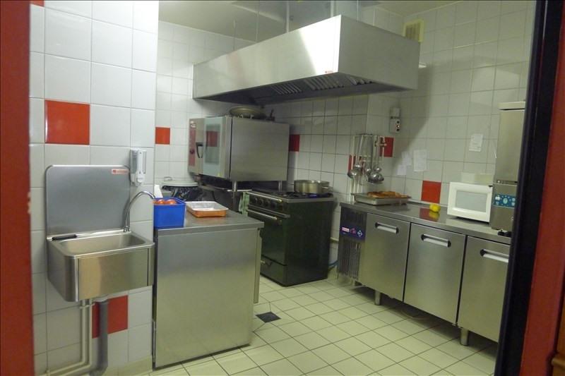 Commercial property sale shop Romans sur isere 86000€ - Picture 4