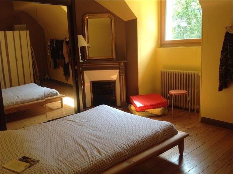 Vente maison / villa St brieuc 214000€ - Photo 7