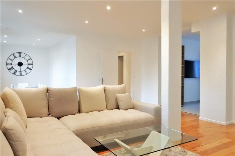 Vente appartement Garches 739000€ - Photo 2