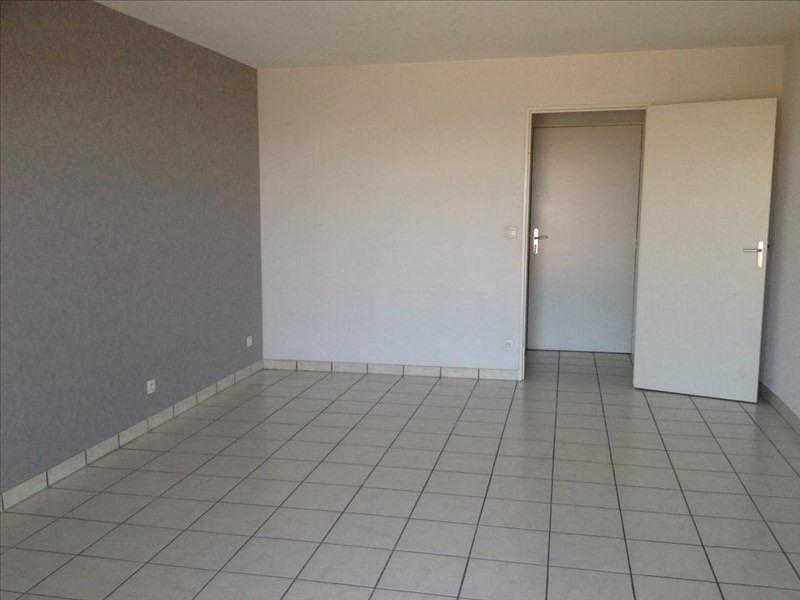 Location appartement Vendome 534€ CC - Photo 1