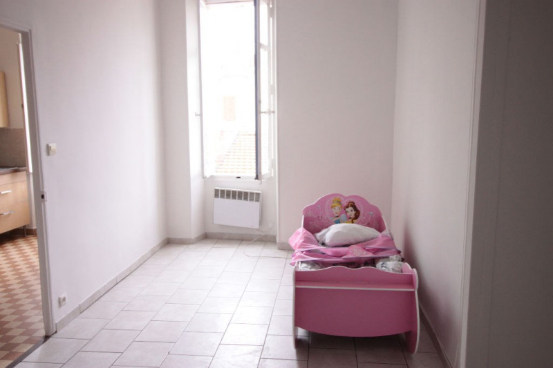 Vente appartement Marseille 70000€ - Photo 4