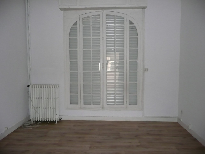 Location appartement Bergerac 632€ CC - Photo 3