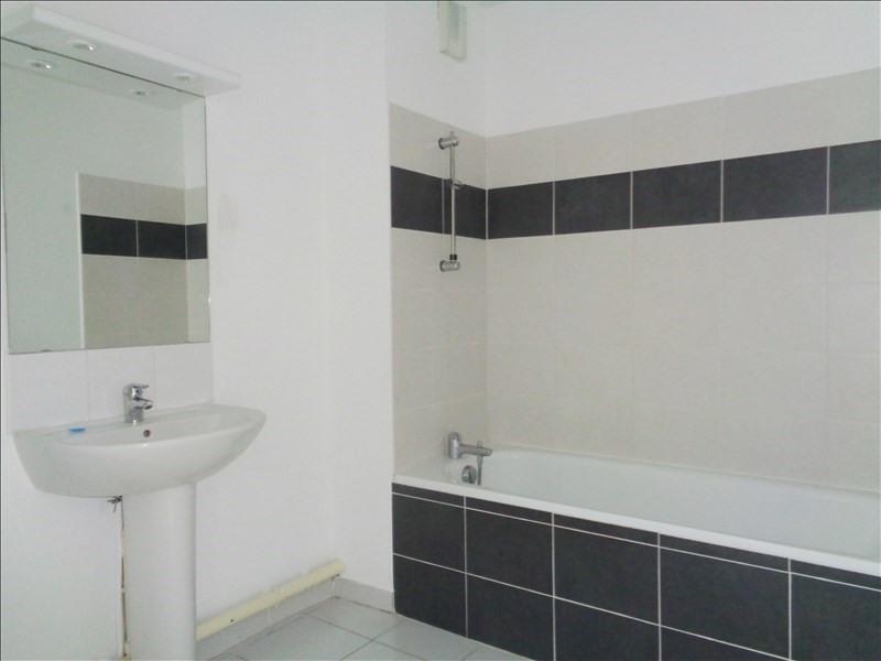 Location appartement Seyne sur mer 739€ CC - Photo 9