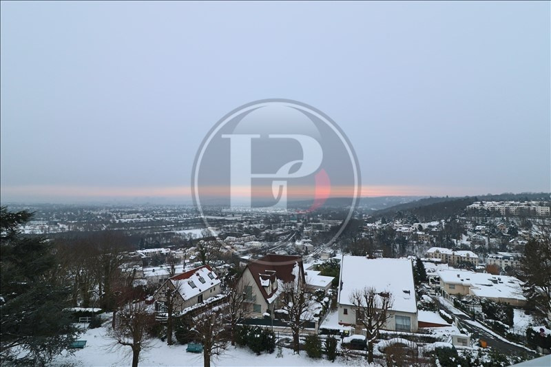 Vente appartement Marly-le-roi 509 000€ - Photo 7