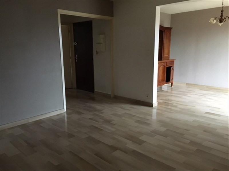 Vente appartement L ile rousse 198000€ - Photo 11