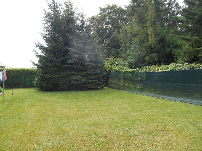 Sale house / villa Auchy la montagne 270000€ - Picture 13