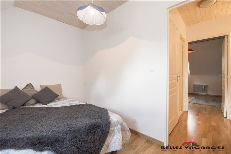 Vente appartement Bourisp 189 000€ - Photo 6