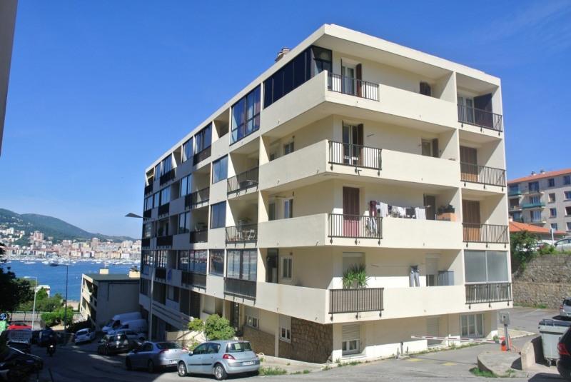Vente appartement Ajaccio 327000€ - Photo 19