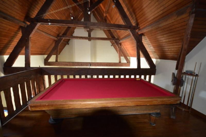 Vente maison / villa Villiers sur marne 649000€ - Photo 7