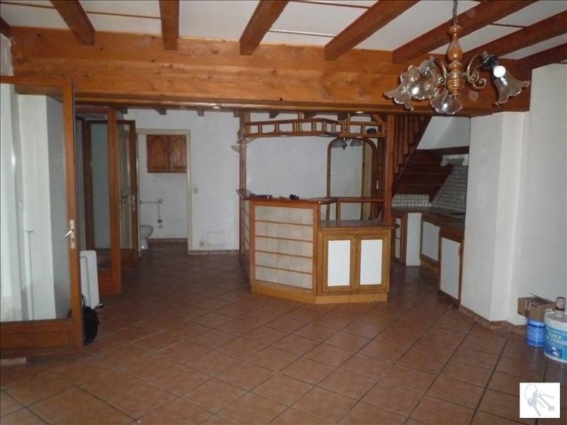 Verkoop  huis Vienne 117500€ - Foto 3