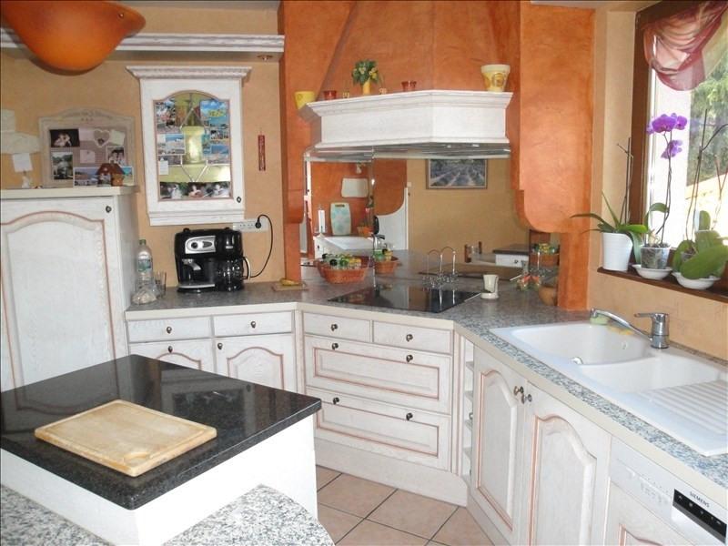 Vente maison / villa Exincourt 219000€ - Photo 6