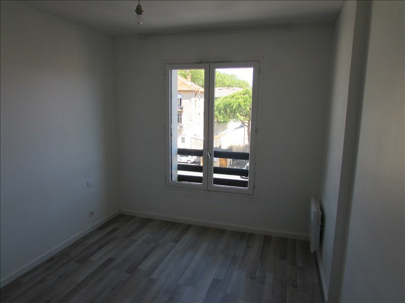 Sale apartment Beziers 93 000€ - Picture 4
