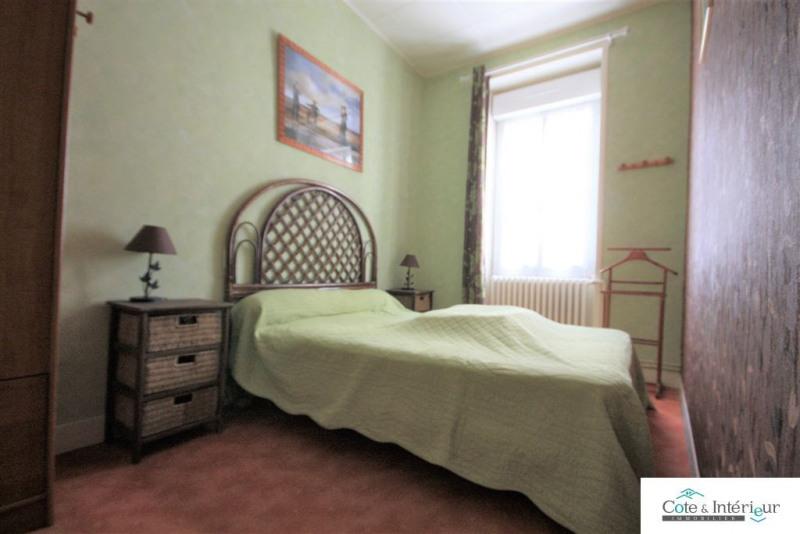 Sale house / villa Les sables d olonne 450000€ - Picture 10