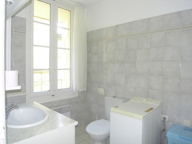 Investment property building Cognac 128400€ - Picture 4