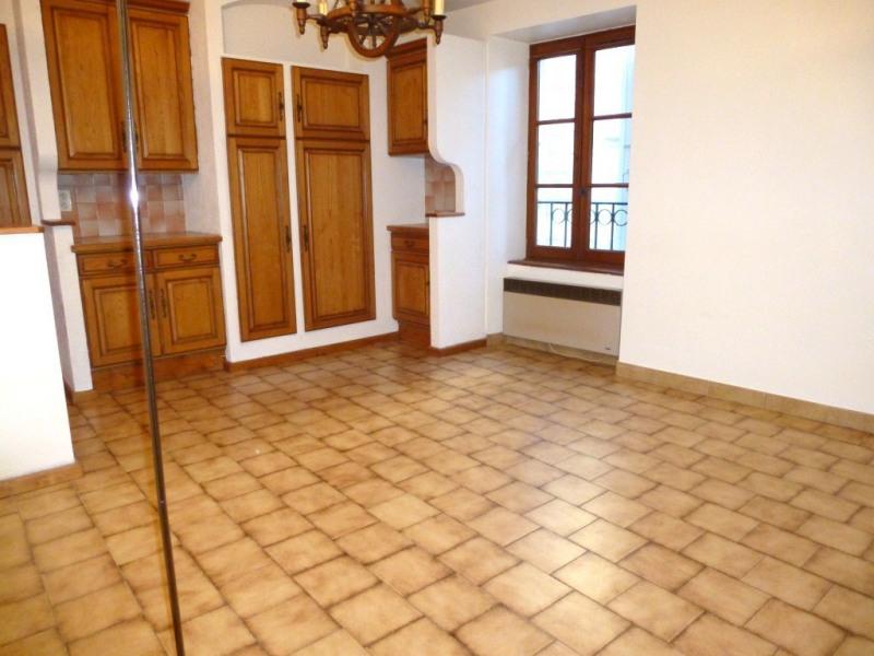 Location appartement Largentière 371€ CC - Photo 9