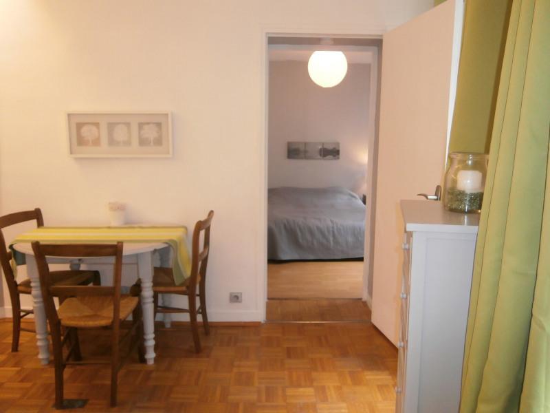 Location appartement Fontainebleau 900€ CC - Photo 8