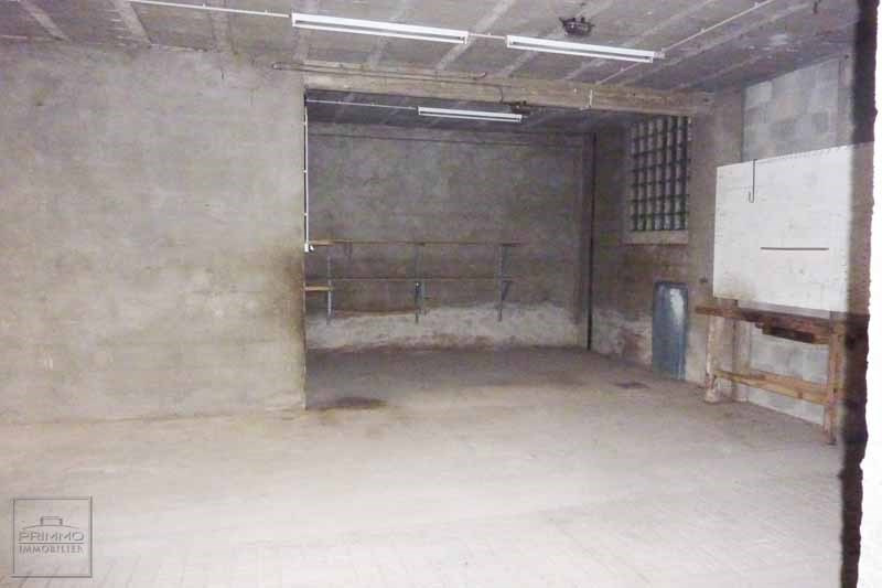 Location local commercial Lissieu 630€ CC - Photo 2