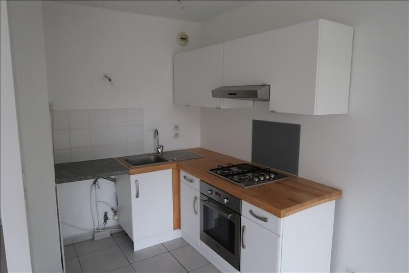 Location appartement Tassin la demi lune 580€ CC - Photo 2