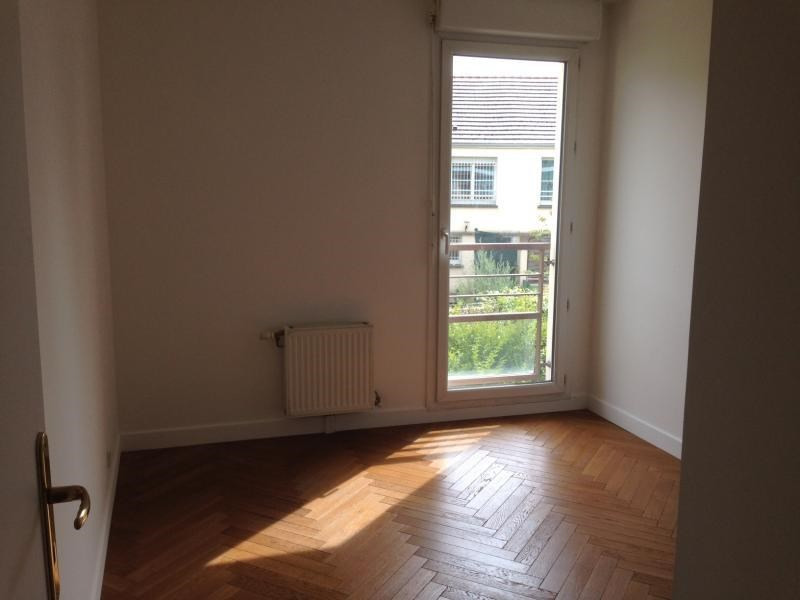 Sale apartment Gennevilliers 266 000€ - Picture 7