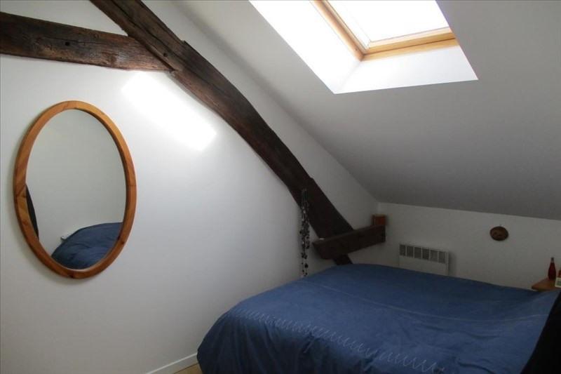 Sale apartment La ferte milon 71000€ - Picture 2