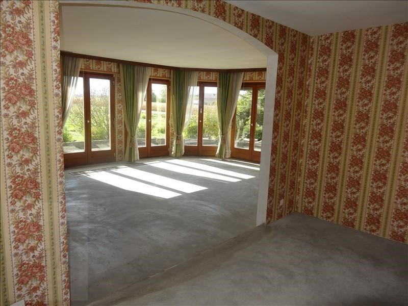 Vente maison / villa Durrenentzen 264000€ - Photo 2